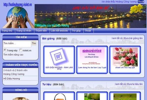 web_500_01