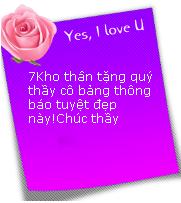bang_thong_bao_dep