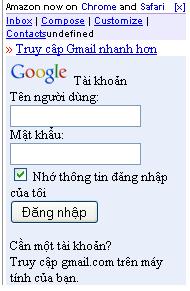 hop_dang_nhap_gmail