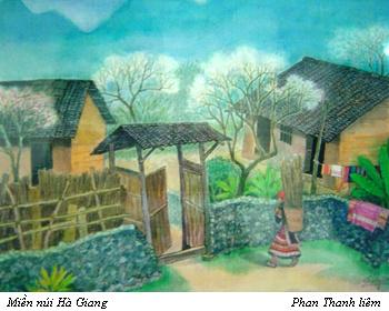 Tranh Lụa Việt nam 04-tranh-lua-36107-300a3