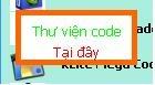 lkcode