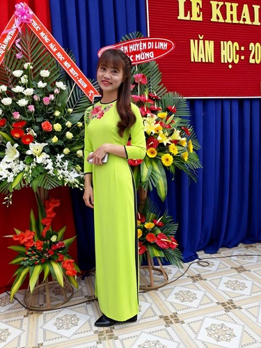 do_anh_500