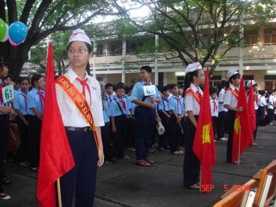 school_006_1024_x_768_400