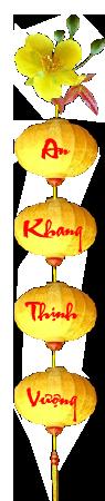 chuc_an_khang