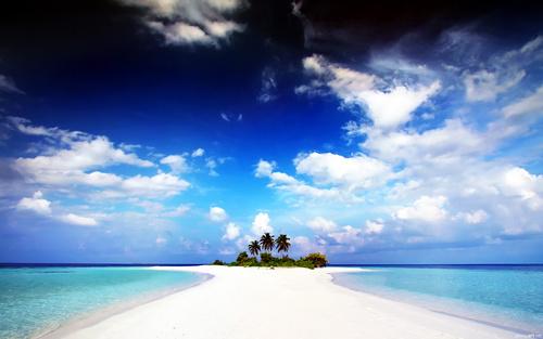 paradise_island_wallpaper_by_nxxos_500