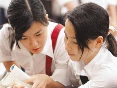 Đáp án đề thi môn Sinh khối B của Bộ GD & ĐT 2013