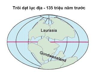troi_ld_135_trieu_nm_truoc