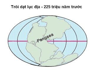 troi_ld_225_trieu_nm_truoc1