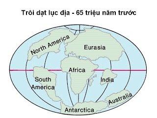 troi_ld_65_trieu_nm_truoc