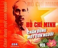 200px-ho_chi_minh_chan_dung_mot_con_nguoi