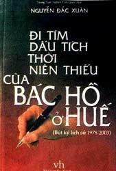 sach_bac_ho_o_hue