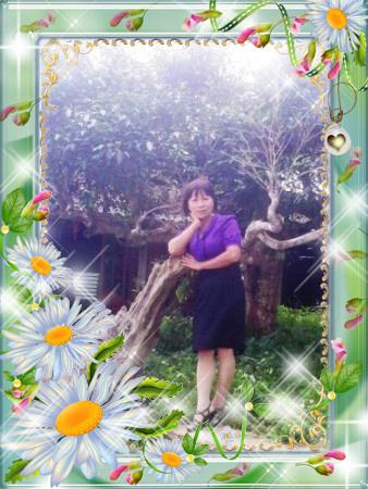 loonapix_1367947854996746197