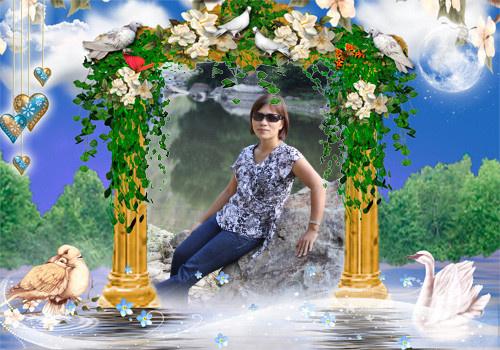 loonapix_13679482541516766041_500