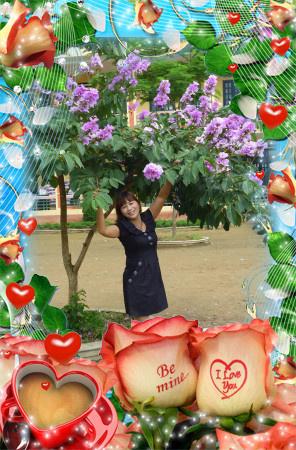 loonapix_13679487931676477130