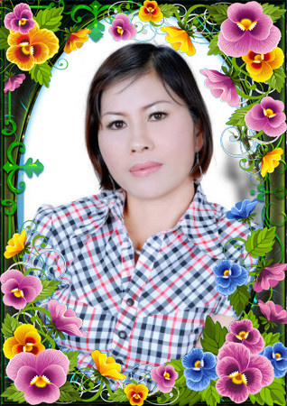 loonapix_1367950503381023095
