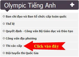 Dang Ky Nhap