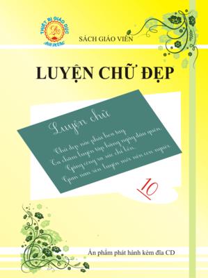 sach_giao_vien_luyen_chu_dep_400