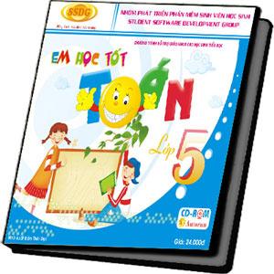 em-hoc-tot-toan-lop-5__62080