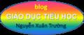 blog_120