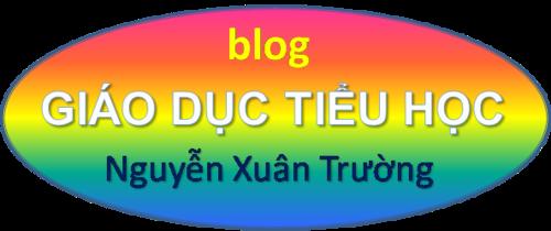 blog_500_04