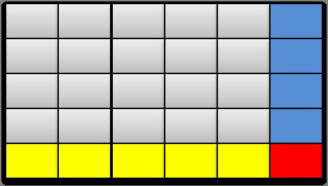 hinh17