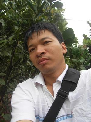 nguyen_xuan_truong_anh_tu_chup_400