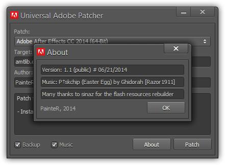 universal.adobe.patcher.v1.12