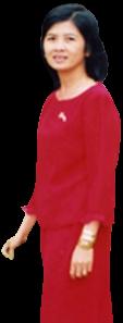 bichthuan