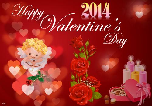 thiep_valentines2014_500