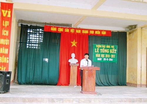 ct-ubnd-le-van-hung-phat-bieu_tai_le_tk_500