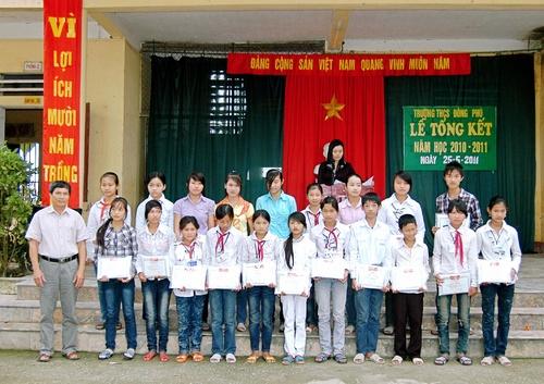 hstt-nhan-thuong_500