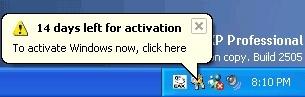 activate_1