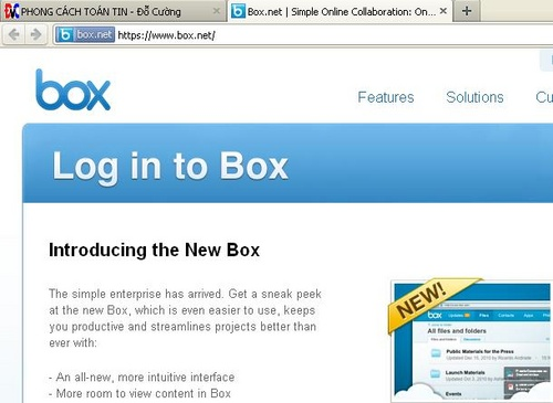 boxnet_500
