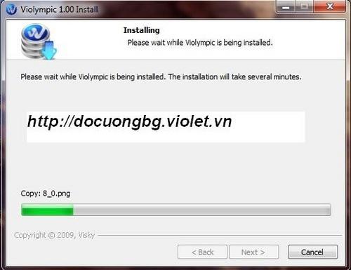 violympic5_500