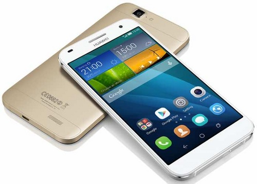 huawei_ascend_g7_td_lte_500