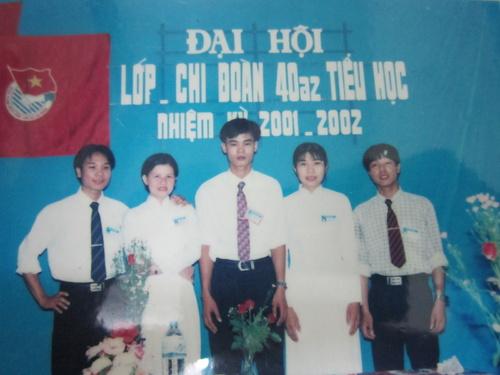 dai_hoi_lop_500_01
