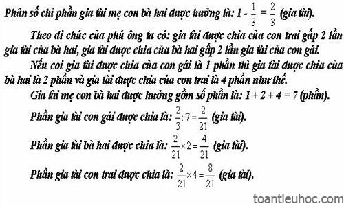 gia_ti_chn_500