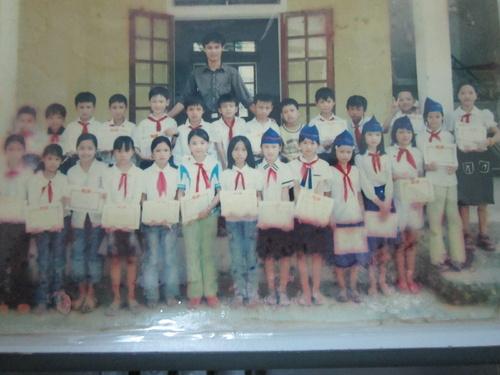 nam_dau_tien_day_hoc_500_01