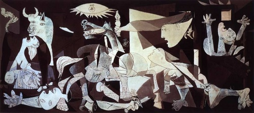 guernice_-_pablo_picasso_500