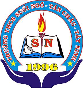 logo_thcs_suoi_ngo_size_nho