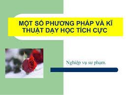ppdh_tich_cuc