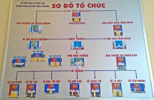 so_do_to_chuc_500_01