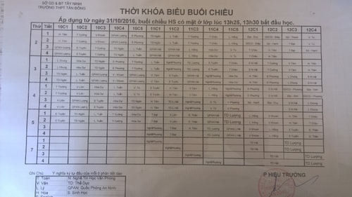 thoi_khoa_bieu_500