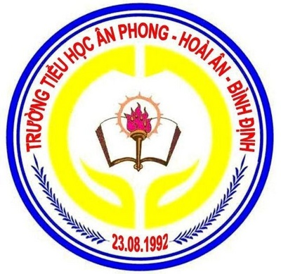 Website Trng TH n Phong