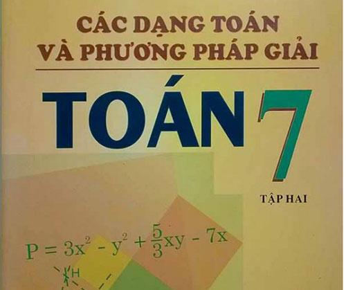 cac-dang-toan-va-phuong-pha_500
