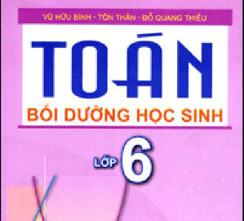 toan-6-hoc-sinh-gioi_500