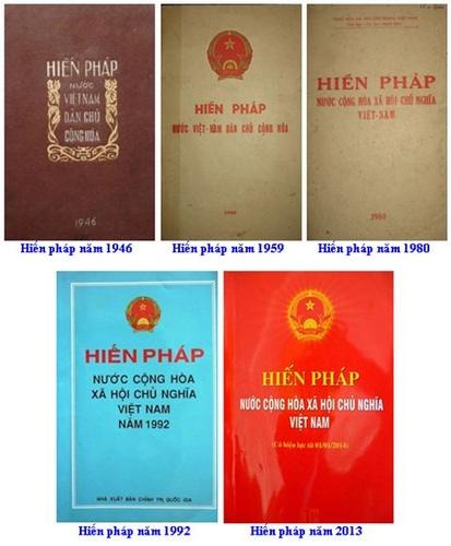 hien-phap-1662_500
