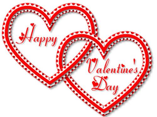 valentine_day_1_500
