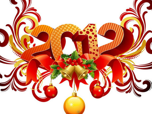 http://d4.violet.vn/uploads/blogs/750665/40-new-stirring-happy-new-year-2012-wallpapers.26_500_01.jpg