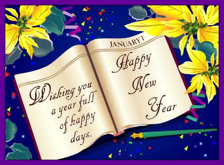 greeting_card_ny